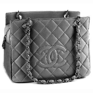 Chanel Classic Flap Bags Black Friday
